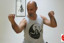 kung fu milano 02