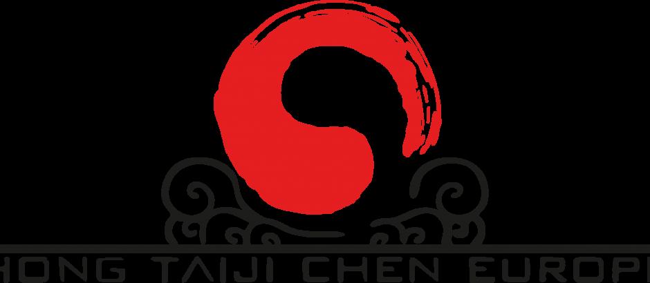 Logo Fronte  Hong Nero
