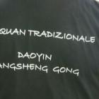 QI GONG TAOISTA 13