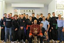 esami kung fu 13