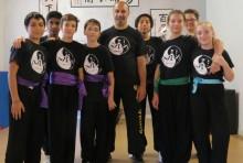 esami kung fu 15