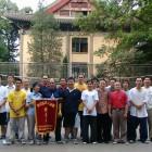jpeg_La scuola di  Chen Taiji Hong Method  di Nanchino