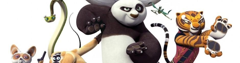 kung_fu_panda_all
