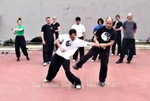 tang lang kung fu 015
