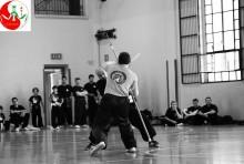 tang lang kung fu 1