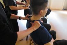 tuina - massaggio cinese 28
